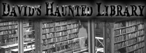 David's Haunted Library