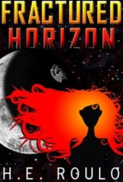 fractured-horizon