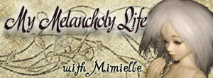 MyMelancholyLife