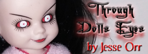 ThroughDollsEyes