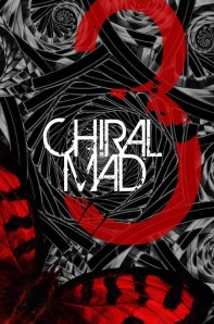 chiral-mad-cover