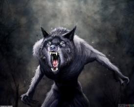 werewolf_1280x1024