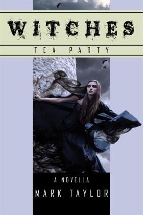 witches tea party_small