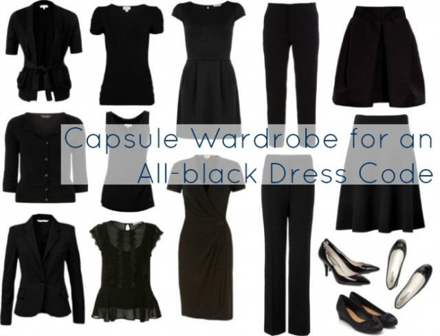 capsule-wardrobe-all-black--640x489