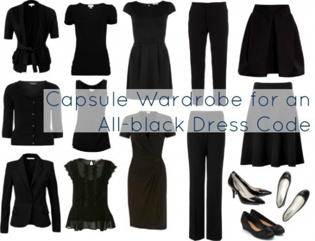 capsule-wardrobe-all-black--640x489