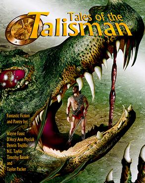 Tales8-3-cover-big