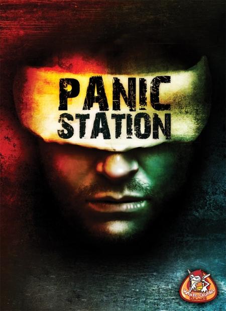 panicstation