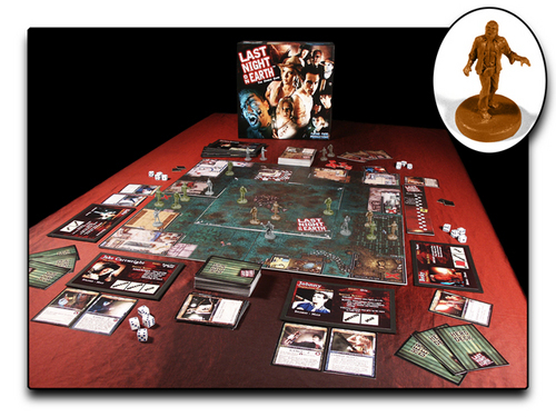 Game-Board-last-night-on-earth-the-zombie-game-37164215-500-375
