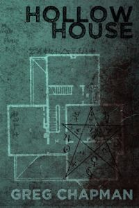 hollowhouse