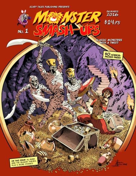 Monster-Smash-Ups-02