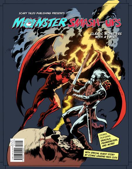 Monster-Smash-Ups-03