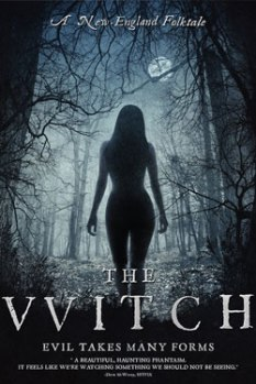 the-witch-2015