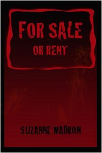 for sale or rent_