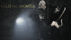 guild the mourn double
