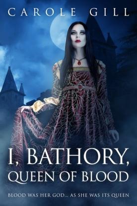 I%2c Bathory%2c Queen of Blood Complete