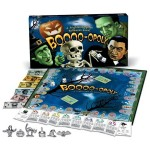 Boo-Opoly-Halloween-Board-Game (1)