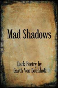 pr-mad-shadows
