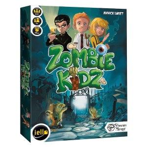 ZombieKidz_3Dbox