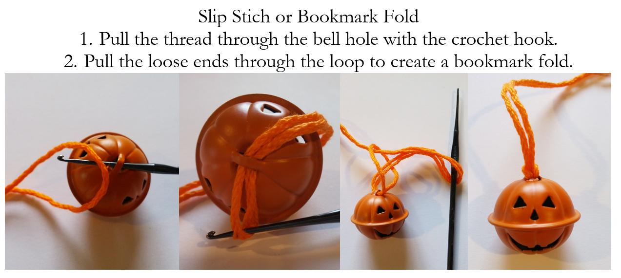 bookmarkfold