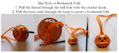 bookmarkfold