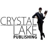 crystallakepublogo