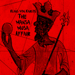 kvk-mansa-musa-affair-cover-art