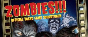 zombies-banner-790x337