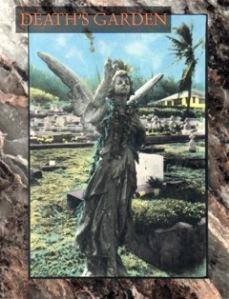 deaths-garden-cover001