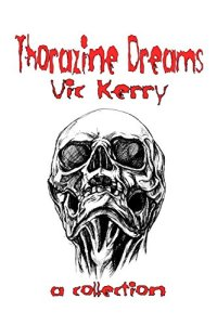 dream-book-cover