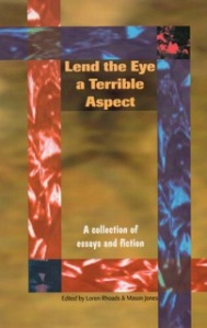 lend-the-eye-cover191