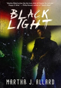 black-light-cover