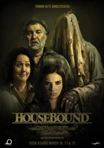 housebound2014horrormovieposter