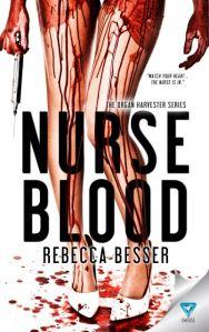 nurse-blood-front-cover