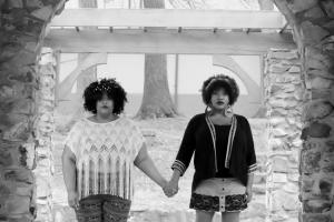 simpson-twins