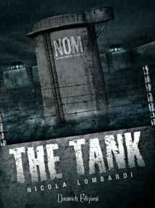 the-tank