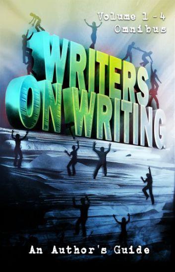 writers-on-writing-omnibus-193x3002x