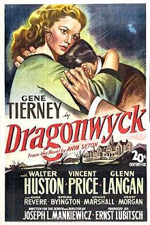 220px-dragonwyck_film_poster
