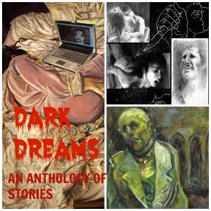 dark-dreams-cover