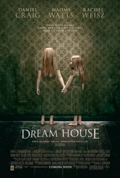 dream_house_poster
