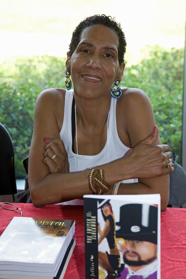 valjeanne-jeffers-author-pic