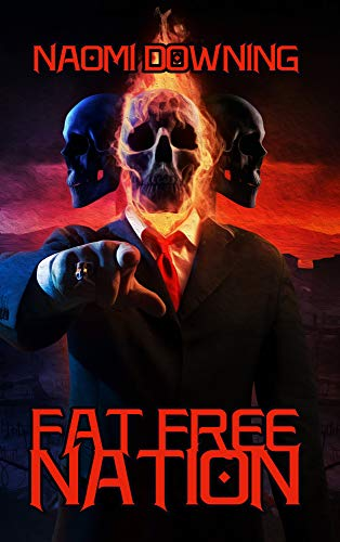 Fat Free Nation cover.jpg