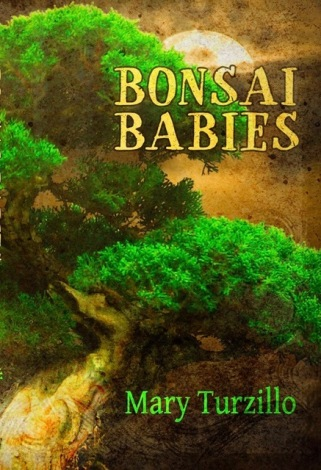 bonsai babies screen.jpg