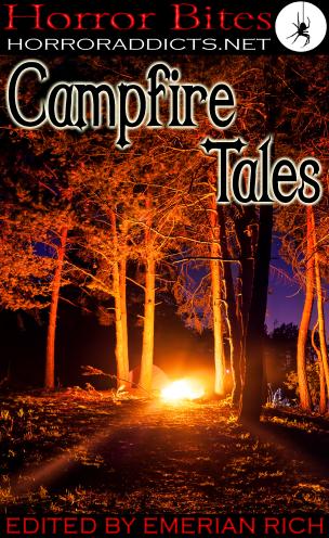 campfiretalesfinal