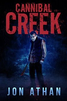 Cannibal Creek cover.jpg