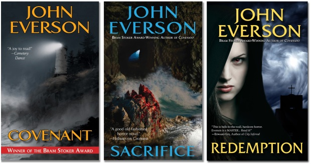 Curburide-trilogy-bookcovers-only.jpg