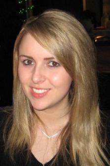 Jess Landry