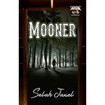 Mooner