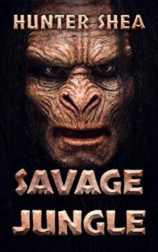 Savage Jungle cover.jpg