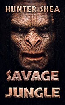 Savage Jungle cover.jpg