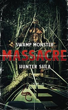 Swamp Monster Massacre cover.jpg